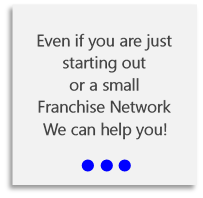 franchisorservices