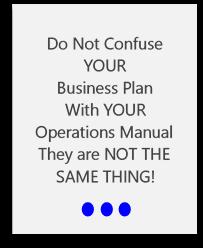 strategicplaning