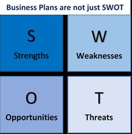 strategicplaning01